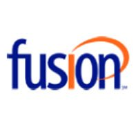 https://www.virtualdataworks.com/wp-content/uploads/2018/03/fusion.jpg