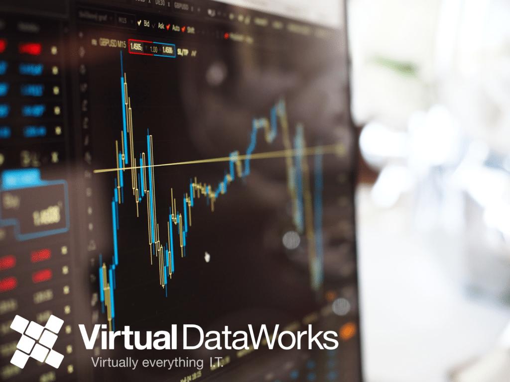 data regulation